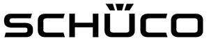 Detural-Schueco-Haustueren-und--AluminiumFenster